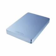"Toshiba Canvio Alu 3S 500 GB, 2.5 "", USB 3.0, Blue  56,00"