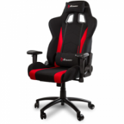 Arozzi Gaming Chair, INIZIO-FB-RED, Red  204,00