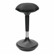 Logilink Height adjustable wobble stool  92,90