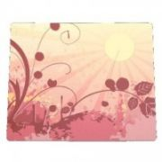 "Logilink Mouse Pad, Picture mouse pad """"Indian Summer""""  25,00"