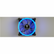 Gamdias Fan Aeolus E1-1201 Blue  7,00