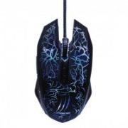 HAMA uRage Illuminated Gaming Mouse  23,00