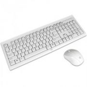 HP C2710 Combo Keyboard + mouse  31,00