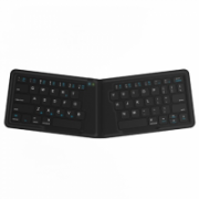 Kanex MultiSync Foldable Keyboard For iOS Android Windows  37,00