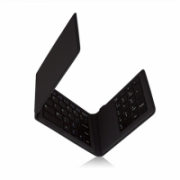 Kanex MultiSync Foldable mini Travel Keyboard with Numeric Keys  48,00