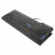 LENOVO Preferred Pro Fingerprint USB Keyboard - Russian/Cy 441 Lenovo  68,00