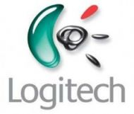 LOGITECH WIRELESS COMBO MK330, INT  51,00