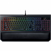 Razer BlackWidow Chroma V2   (Orange Switch) RZ03-02031600-R3M1 USB, Chroma backlighting with 16.8 million customizable color options, Black, No, No  167,00