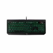 Razer BlackWidow Ultimate Stealth 2016 - Mechanical Gaming Keyboard, RU Razer Gaming keyboard, EN/RU, USB port  111,00