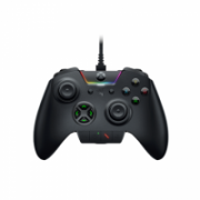 Razer Customisable Xbox One Controller   Wolverine Ultimate  Black, Works with Xbox One and PC (Windows 10)  127,00