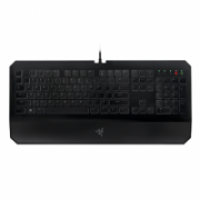 Razer DeathStalker Essential Gaming, Wired, EN, 2 m, Black, No, USB  59,00