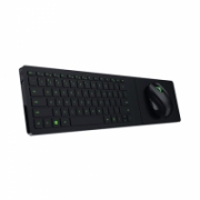 Razer gaming desktop set  159,00