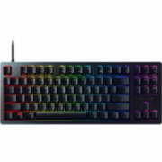 Razer RZ03-03080100-R3M1, Gaming keyboard, US, Wired, Huntsman Tournament Edition  158,00