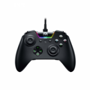 Razer Wolverine Tournament Edition, Gaming Controller for Xbox One  114,00
