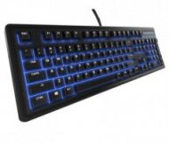 STEELSERIES Apex 100 US  51,00