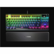 SteelSeries Apex 7 TKL, Gaming keyboard, US, Wired  164,00