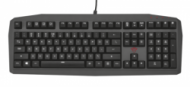 TRUST US GXT880 MECHANICAL KB  110,00