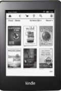 "AMAZON Kindle Paperwhite 2 6"" [spons]  144,00"