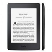 eReader Amazon Kindle Paperwhite 3 2015, 6'' HD E-ink, 4GB, WiFi, WITHOUT ADDS  179,00