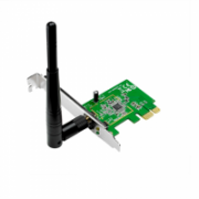 Asus PCE-N10 Wireless-N150 PCI Express Adapter  14,00