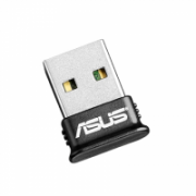 Asus USB-BT400 USB 2.0 Bluetooth 4.0 Adapter  13,00