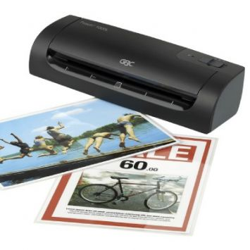 GBC Laminator Home and small office Fusion 1000L A4