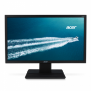 "Acer V226HQL 21.6 "", FHD, 1920 x 1080 pixels, 16:9, LED, TN, 5 ms, 200 cd/m², Black  98,00"