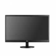 "AOC E2270SWDN 21.5 "", TN, FHD, 1920 x 1080 pixels, 16:9, 5 ms, 200 cd/m², Black  84,00"