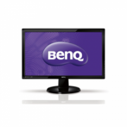 "Benq GL955A 18.5 "", 18.5 "", No, 1366 x 768 pixels, 16:9, LED, TN+Film, 5 ms, 200 cd/m², Black, D-sub  80,00"