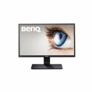 "Benq GW2270 21.5 "", VA, Full HD, 1920 x 1080 pixels, 16:9, 5 ms, 250 cd/m², Black, D-Sub, DVI  82,00"
