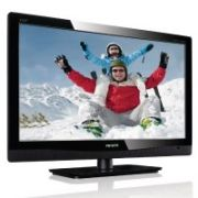 Monitorius-televizorius PHILIPS 231TE4LB  645,00