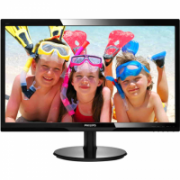 "Philips 246V5LSB/00 No, 24 "", 1920 x 1080 pixels, 250 cd/m²  107,00"