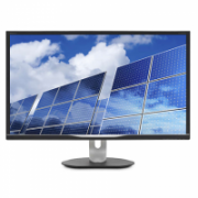 "Philips 328B6QJEB/00 31.5 "", IPS, QHD, 2560 x 1440 pixels, 16:9, 5 ms, 250 cd/m², Black  258,00"