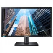 SAMSUNG Display LED 16:9 21,5Inches  92,00