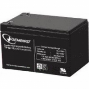 EnerGenie Rechargeable battery 12 V 12 AH for UPS  28,00