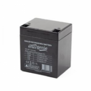 EnerGenie Rechargeable battery 12 V 4.5 AH for UPS EnerGenie  15,00