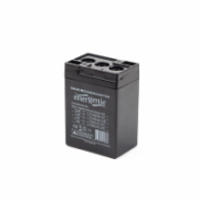 EnerGenie Rechargeable battery for UPS BAT-6V4.5AH  9,00