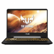 "Asus TUF Gaming FX505DV-AL036T Gunmetal Gray, 15.6 "", IPS, FHD, 1920 x 1080 pixels, Matt, AMD Ryzen, 7-3750H, 16 GB, DDR4, SSD 512G GB, AMD VEGA Graphics, NVIDIA GeForce RTX 2060, GDDR6, 6 GB, No ODD, Windows 10 Home, Wi-Fi 5(802.11ac) 2x2, Bluetooth vers  1204,00"