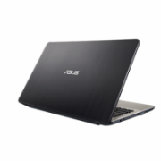 "Asus VivoBook X441NA Chocolate Black, 14 "", HD, 1366 x 768 pixels, Gloss, Intel Pentium, N4200, 4 GB, DDR3 on board, HDD 500 GB, 5400 RPM, Intel HD, Without ODD, Endless OS, 802.11 ac, Bluetooth version 4.0, Keyboard language English, Battery warranty 12   307,00"