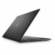 "Dell Inspiron 15 3581 Black, 15.6 "", Full HD, 1920 x 1080 pixels, Matt, Intel Core i3, i3-7020U, 4 GB, DDR4, HDD 1000 GB, 5400 RPM, Intel HD, Tray load DVD Drive (Reads and Writes to DVD/CD), Windows 10 Home, 802.11ac, Keyboard language English, Russian,   428,00"