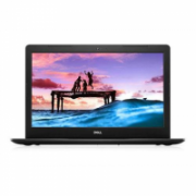 "Dell Inspiron 15 3582 Black, 15.6 "", HD, 1366 x 768 pixels, Matt, Intel Pentium, Silver N5000, 4 GB, DDR4, SSD 128 GB, Intel UHD, Tray load DVD Drive (Reads and Writes to DVD/CD), Linux, 802.11ac, Keyboard language English, Warranty 24 month(s), Battery w  318,00"