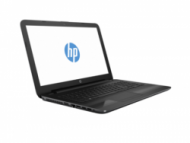 HP 250 G6 15.6 HD SVA AG/Celeron N3350/4GB/500GB/Intel® HD 500/DVD-RW/DOS  238,00