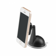 ACME PM1202 magnetic dash smartphone car mount   12,00
