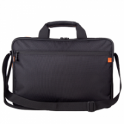 """Acme Right Now 16C14 Fits up to size 16.4 """", Black, Shoulder strap  16,00"""