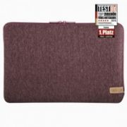 HAMA Jersey Notebook Sleeve up to 40 cm  13,00