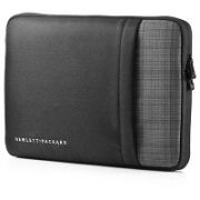 """HP UltraBook 12.5"""" Sleeve (up to 12.5""""/31.8cm x 1""""/25.4mm)  16,00"""