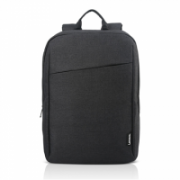 """Lenovo Casual Backpack B210 Fits up to size 15.6 """", Black,  14,00"""