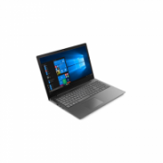 "Lenovo Essential V130 Iron Gray, 15.6 "", Full HD, 1920 x 1080 pixels, Matt, Intel Core i3, i3-7020U, 4 GB, SSD 128 GB, Intel HD, DVD±RW, Windows 10 Home, 802.11 ac, Bluetooth version 4.1, Keyboard language English, Warranty 12 month(s), Battery warranty 1  395,00"