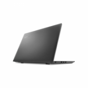 "Lenovo Essential V130 Iron Gray, 15.6 "", HD, 1366 x 768 pixels, Matt, Intel Celeron, N4000, 4 GB, DDR4, SSD 128 GB, Intel UHD, DVD±RW, Windows 10 Home, 802.11 ac, Bluetooth version 4.1, Keyboard language English, Warranty 24 month(s), Battery warranty 12   336,00"