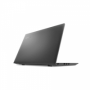 "Lenovo Essential V130 Iron Gray, 15.6 "", TN, HD, 1366 x 768 pixels, Matt, Intel Celeron, 3867U, 4 GB, SSD 128 GB, Intel HD, 9.0mm DVD±RW, Windows 10 Home, 802.11 ac, Bluetooth version 4.1, Keyboard language Nordic, Warranty 12 month(s), Battery warranty 1  295,00"